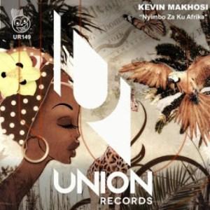 Kevin Makhosi – Ndimakukonda