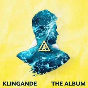 Klingande & GoldFish – Simple Man
