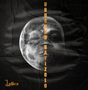 Leehleza – No To Rape! (feat. SthandoBoy)