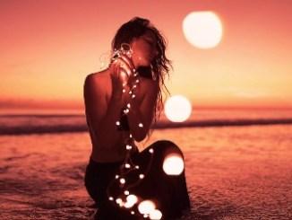 Lenny Kravitz – Believe in me (Madd Gee & Tony Loreto Remix)