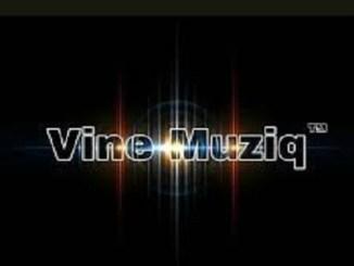 Mamelodian Muziq Vol.1 Mini Mix