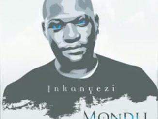 Mondli Ngcobo – Inkanyezi
