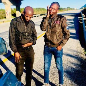 Mr Thela – Ezanto Khazi (HBD Chustar)