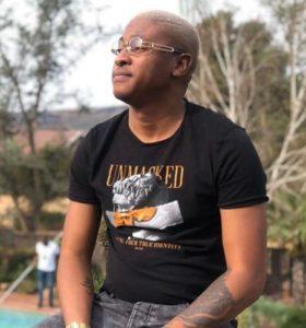 Prince Kaybee – Gugulethu (De Mogul SA Amapiano Remix)
