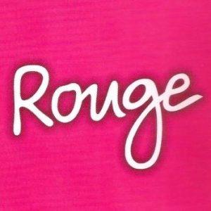 Rouge – No Cap Freestyle Lyrics