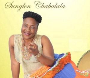 Sunglen Chabala 2019 - Vaba Mbyana (Full track)