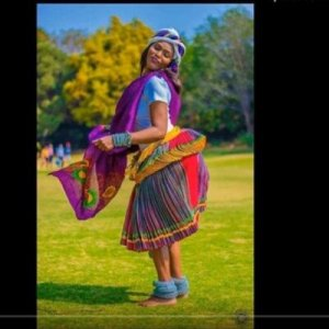 Sunglen Chabalala – Mhani N'wingi