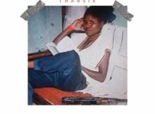 Thabsie – iLula Mp3 Download