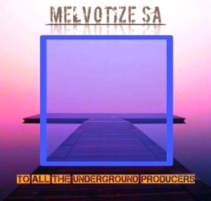 The Him Ft Oktavian – Balance (Frankz R Melvotize Retribution Mix)