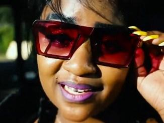 Vusi Ma R5 & Phindi Maphendula Ft DJ Eddie – Tabela