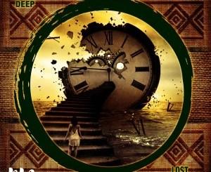 Warren Deep – Lost Through Time