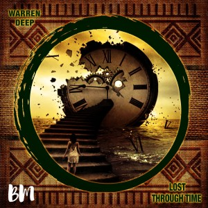 Warren Deep – Lost Through Time