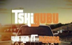 Wukid – Tshigubu Ft. Manana One