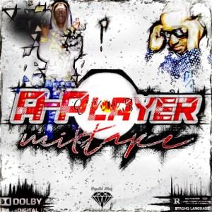 Yoks A-Player Mixtape