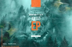 Budda Sage Feat. Tee-R – Idlozi