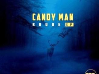 Candy Man – Rogue (Original Mix)