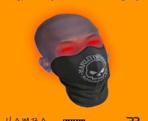 Dj Smallz Bathathebonke – The Takeover EP 2.0