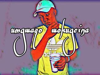 Dopey Da Deejay – Umgwaqo Wokugcina