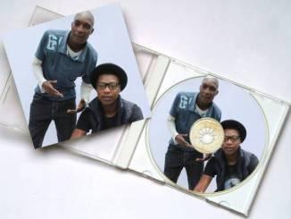 Hood Villains – Makhelwane ft. Mfana Jones & Juba