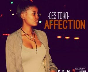 Les Toka – Affection