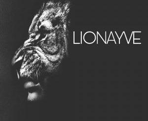 Lionayve – The High Deep End