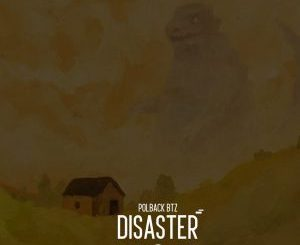 PolBack Btz – Disaster