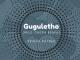 Prince Kaybee – Gugulethu (Wild One94 Remix)