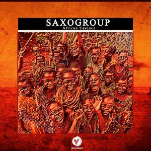 SaxoGroup – African Essence