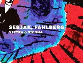 Sebjak, Fahlberg – Sienna