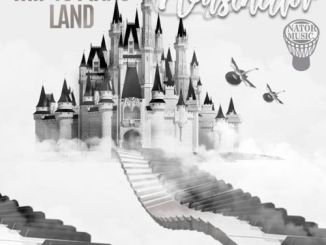 Vusinator – Trip To Pianoland (2019 Send-Off)