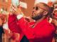 Cassper Nyovest new song 2019 - 2020