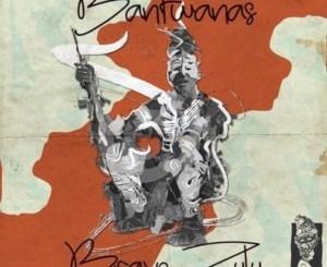 Bantwanas – Bravo Zulu