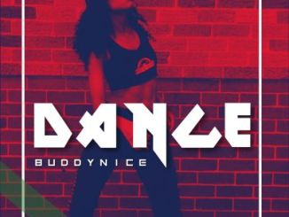 Buddynice – Dance (AfroTech Mix)