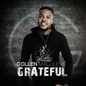 Collen Maluleke – Overcome (The Blood) Mp3 Download.