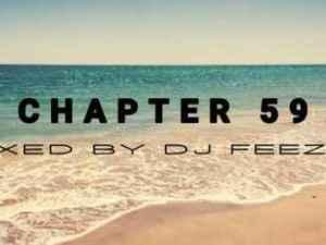 DJ FeezoL – Chapter 59 2020