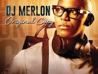 DJ Merlon – Sonini ft. Unathi Msengana