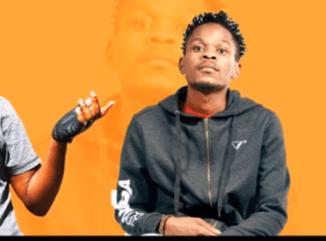 Icon LaMaf x King Salama x DJ Weber – Mme Motswadi