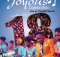 Joyous Celebration – Ghana Chant