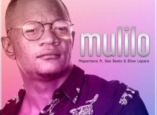 Mapentane ft. Nas Beats and Blow Lepara – Mulilo