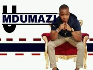 Mdumazi – Shembe