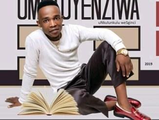Mntuyenziwa – Isikole Sodumo