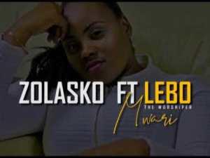 Zolasko Ft Lebo