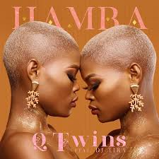 Qwabe Twins – Shebeleza