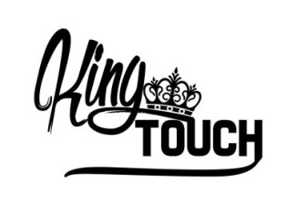 Vigro Deep – Ufunami (KingTouch's Afro Dub) Ft. Nokwazi