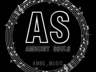 Ambient Souls & Vertical Deep – Back Down