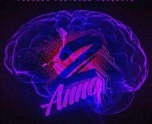 Ann0 – AntiSober (Full Theme Song)