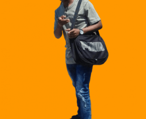 B3Twixt SA – Umnyakazo Wabadala