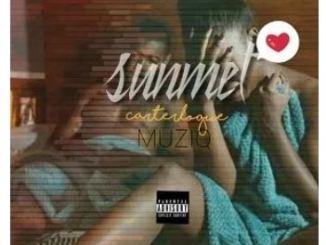 Carterlogue Muziq – Sunmet