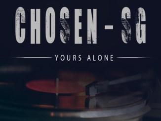 Chosen SG – Amen (Umbedesho)