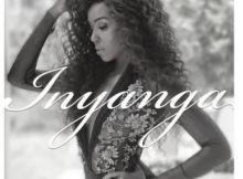 Cici - Inyanga Lyrics